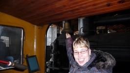 zeleznicni-muzeum-img035
