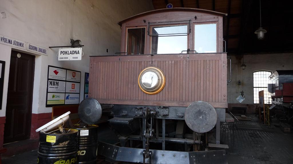 zeleznicni-muzeum-img005