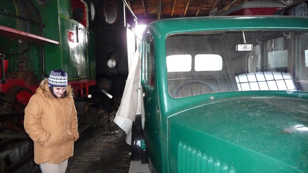 zeleznicni-muzeum-img021