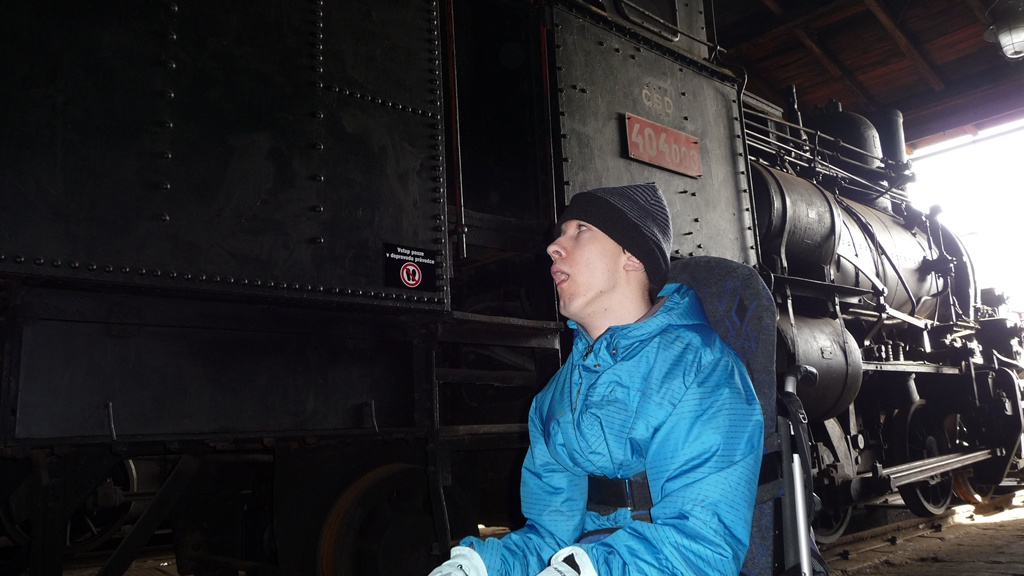 zeleznicni-muzeum-img023