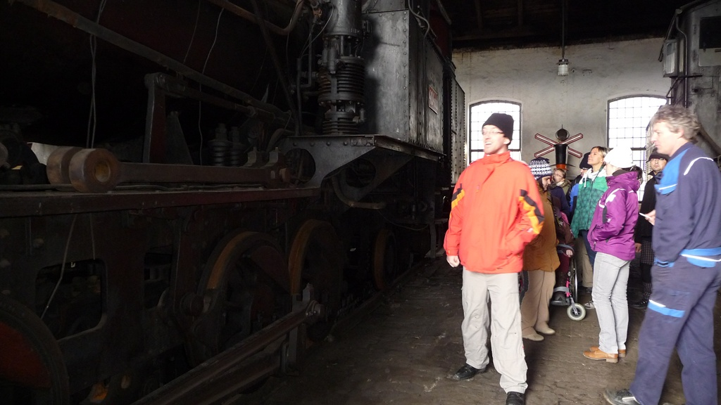 zeleznicni-muzeum-img026