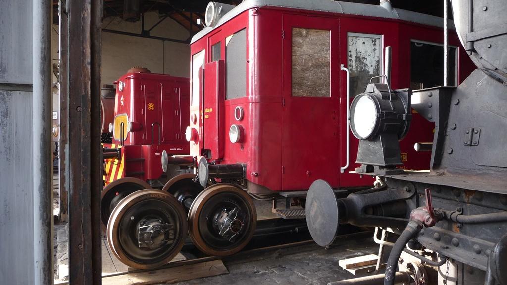 zeleznicni-muzeum-img028