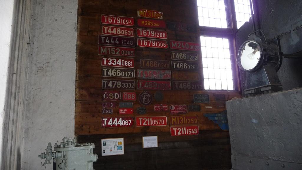 zeleznicni-muzeum-img030